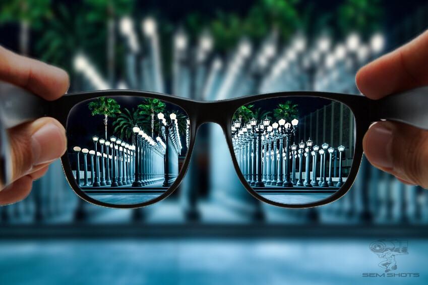 Look through my eyes  #portraitpatrol #Shvtterclick #instabaeoftheday #Nightowlz_ie #moodyports #shotzdelight #myphotoshop #offthechaingram #conquerla #Semshotz #creativeace #ig_humanplus #enter_imagination #xelfies #Milliondollarvisuals #depthobsessed #street_vision #conquerla #vibegramz #moodygrams #artofvisuals #thecreatorclass #ie_shooters