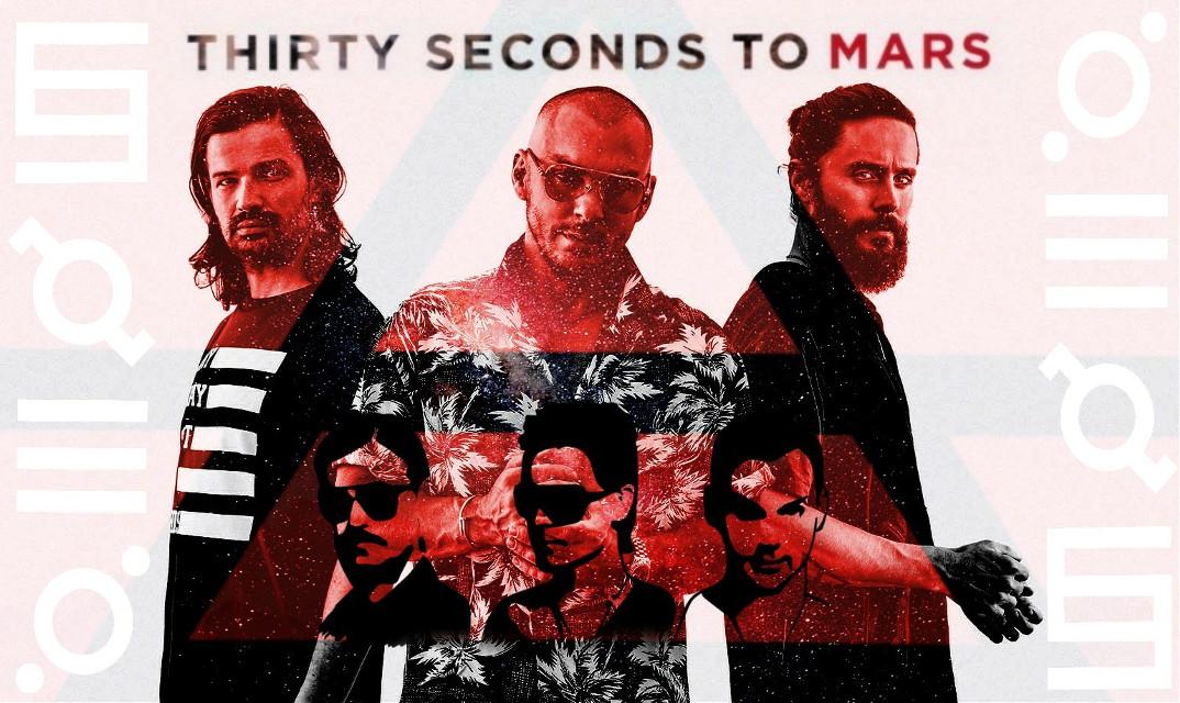 #wap30stm @thirtysecondstomars #band #thirtysecondstomars #music #rock #logo #overlay #30SecondsToMars #editing #pa #picsart #30STMchallenge