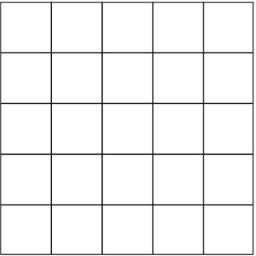 bingo freetoedit
