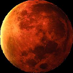 ftestickers mars planet freetoedit
