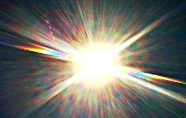 dpcsunshine solareclipse2017 eclipse2017 eclipse myphoto freetoedit