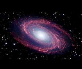 freetoedit espacio galaxy galaxia cosmos