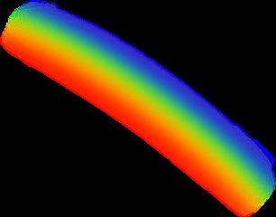 pngtumblrrainbow freetoedit