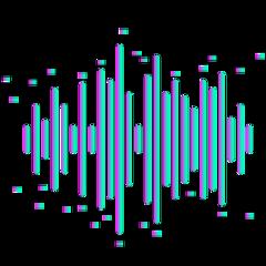 music musica musique ftestickers stickers