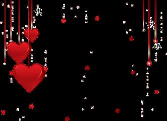 ftestickers heart love freetoedit