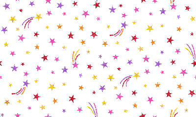 ftestickers stars freetoedit