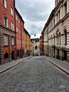 city urban arhitecture beautiful stockholm freetoedit