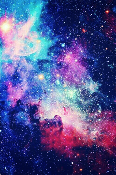 space galaxy tumblr freetoedit
