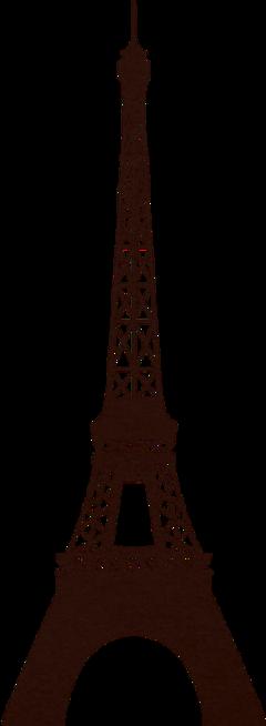 torre freetoedit
