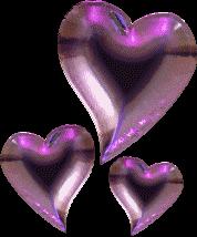 ftestickers hearts freetoedit