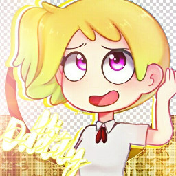 chica fnafhs chicafnafhs icon freetoedit