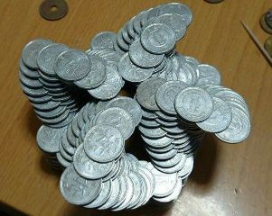 freetoedit coins who coins