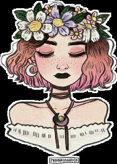 tumblr sexy lady 2017 love