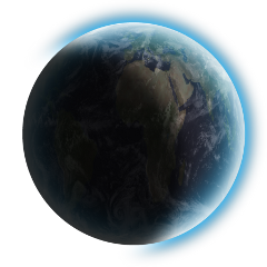 science earth ameyzing
