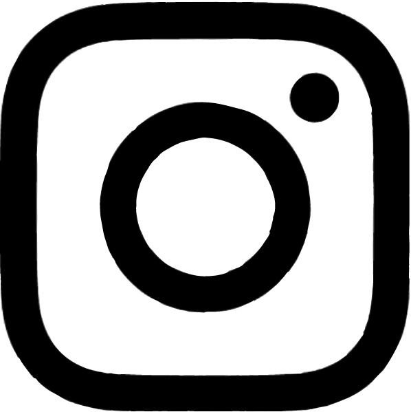 Instagram LOGO Instagram Logo Instagramlogo Instalogo L