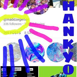 freetoedit followers 300followers thankyou