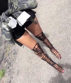 streetstyle stylish lifestyle fashionblogger canada freetoedit
