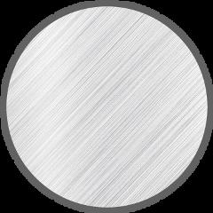 silver circle freetoedit