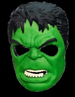 verde incredible hulk freetoedit