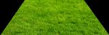 verde pasto freetoedit