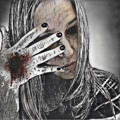 emotion stophate remixes remixit remixedwithpicsart freetoedit
