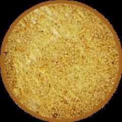 gold circle freetoedit