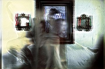 ghosty spooky creativeportraits freetoedit