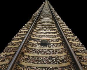 train traintracks freetoedit