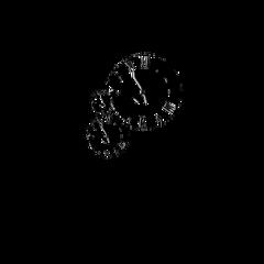 time watch stickers freetoedit