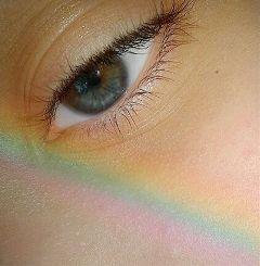 freetoedit remixit eyes brown browneyes