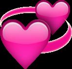 сердечко сердечки любовь лове кохання
