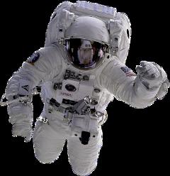 astronaut freetoedit