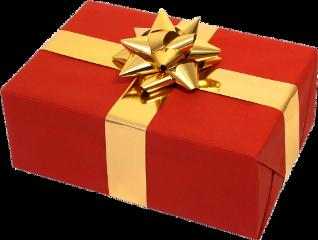 gift freetoedit
