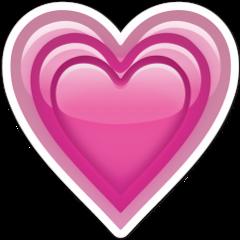 freetoedit emoji emojis emojisticker emojiwhatsapp
