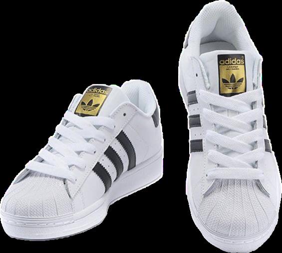 Shoes Picsart Wwwpicswecom