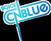 cnblue boice freetoedit