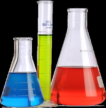 #labglass #lab #laboratory #chemistry #freetoedit