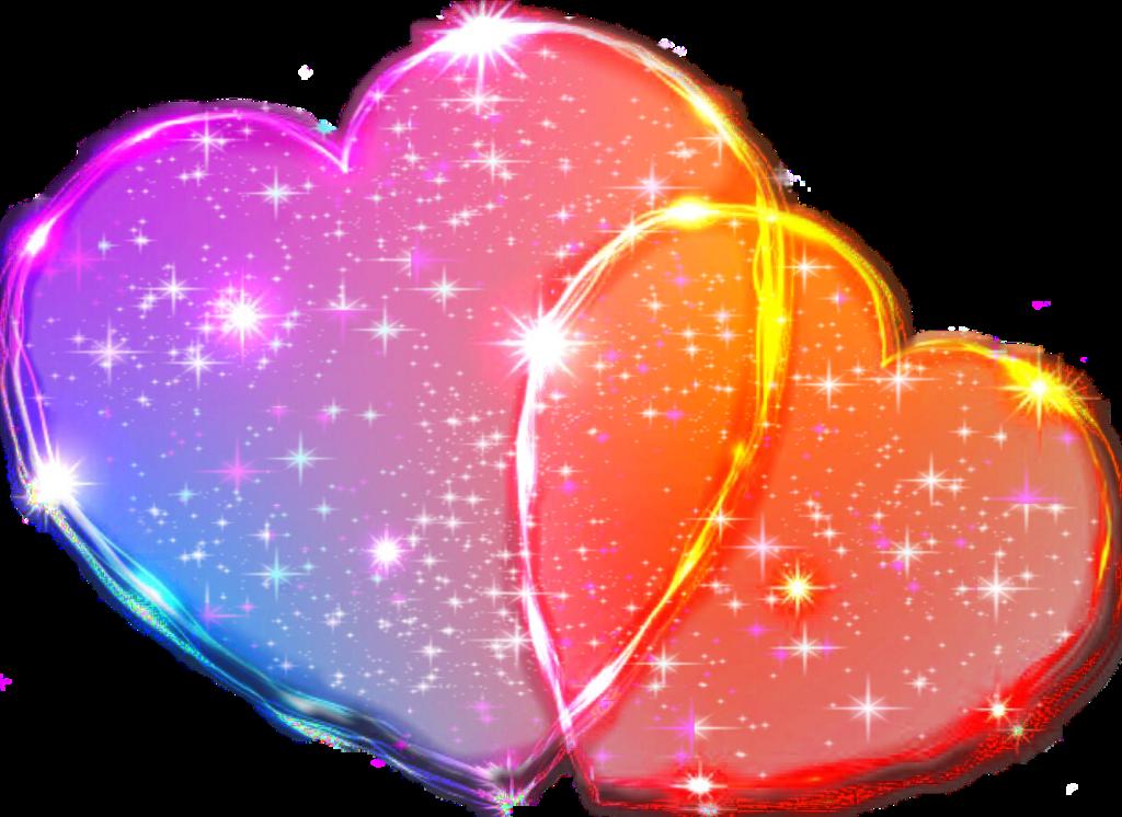 #freetoedit #hearts #heart #love