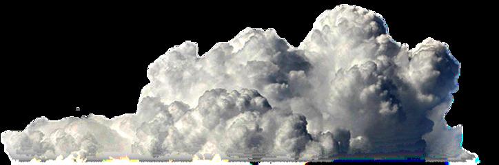 nubes freetoedit