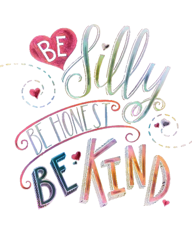 #words #sayings #quotes #sticker #typography #freetoedit