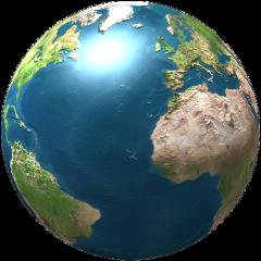 земля freetoedit