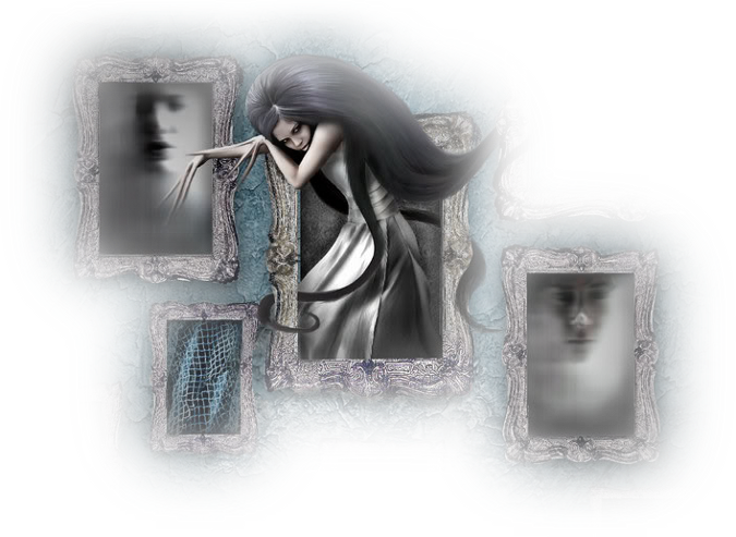 #girl#mirrors#freetoedit