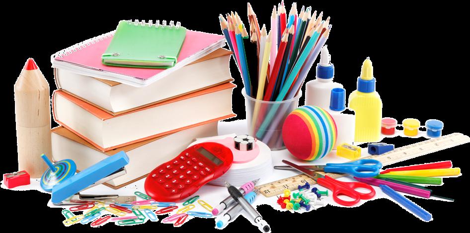 #school #items #decorations #decoration #books #backtoschool