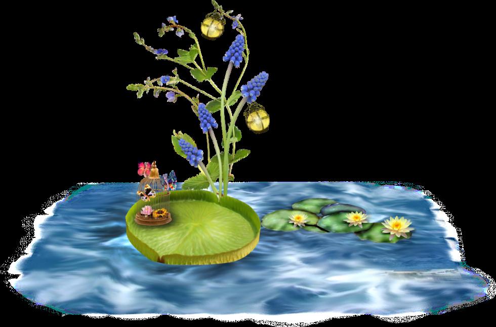#water #natur #fantasy #freetoedit