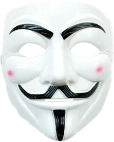 anonymous freetoedit
