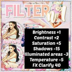 effect filter picsarteffects help filters