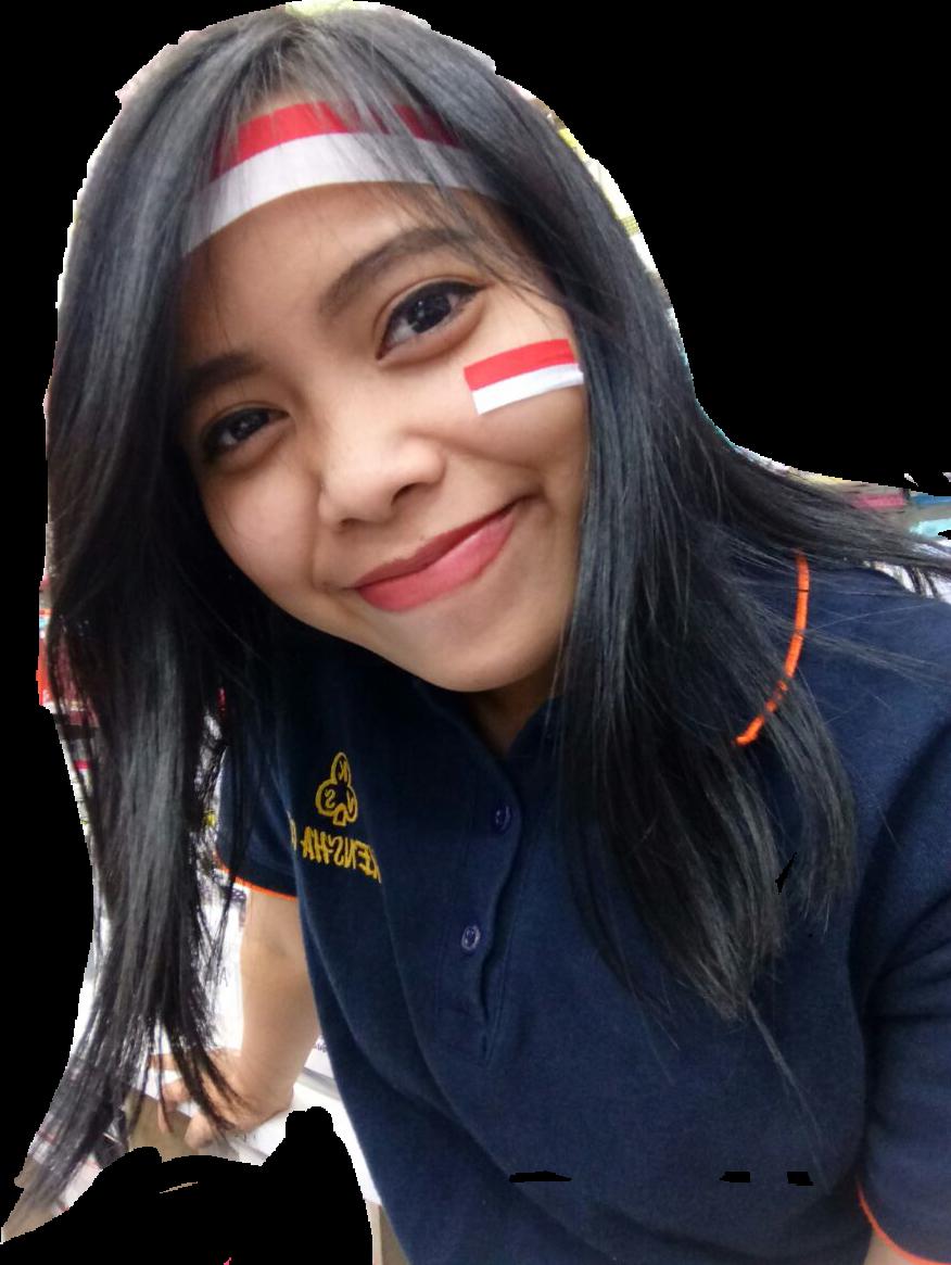 #kemerdekaanindonesia #17agustus2017 #hutindonesia #hutindonesia#hutindonesia72th #indonesia