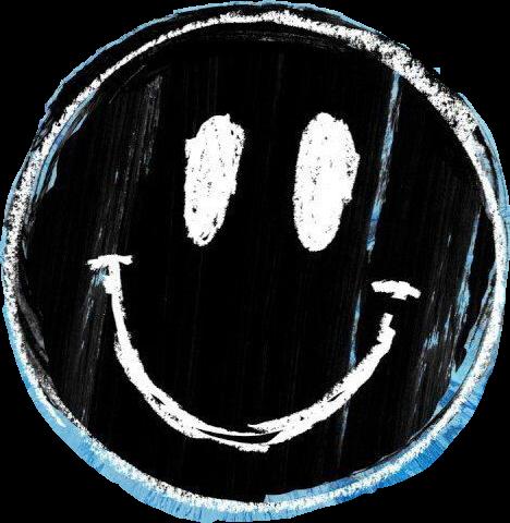#divide #happier #edsheeran #song #smileyface