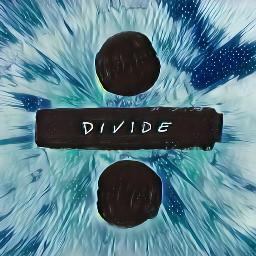 divide freetoedit music dividealbum edsheeran