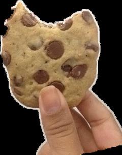 cookies food freetoedit